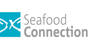 Seafood Connection B.V.