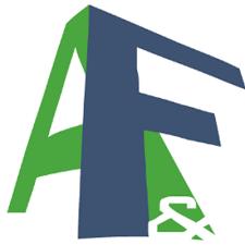 A & F Accountancy en Fiscale Advisering