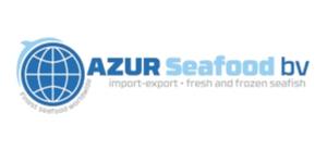 Azur Seafood B.V.