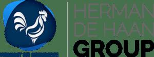 Herman de Haan Group