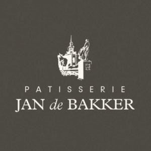 Pâtisserie Jan de Bakker B.V.