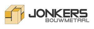 Jonkers Bouwmetaal B.V.