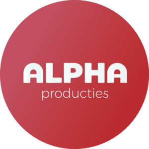 Alpha Producties