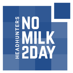 Nomilk2day B.V.