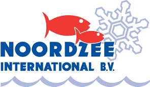 Noordzee International B.V.