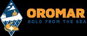 Oromar B.V.