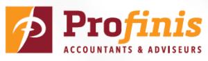 Profinis Accountants B.V.