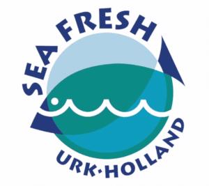 Sea Fresh B.V.