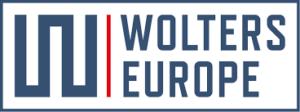 Wolters Kunststoffen- en Emballage Industrie B.V.