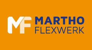 Martho Flexwerk B.V.