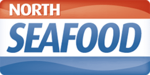 Northseafood Holland B.V.
